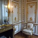 Versailles intime, Domaine de Versailles (Yvelines)