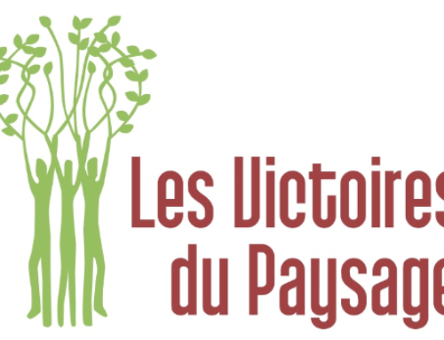 21 finalistes en Ile-de-France pour la 7ème édition des Victoires du Paysage
