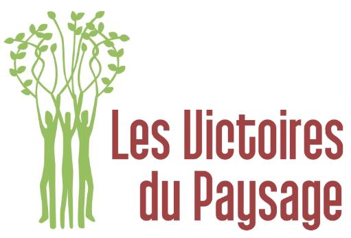 21 Finalistes En Ile De France Pour La 7eme Edition Des Victoires Du Paysage Paris Cote Jardin