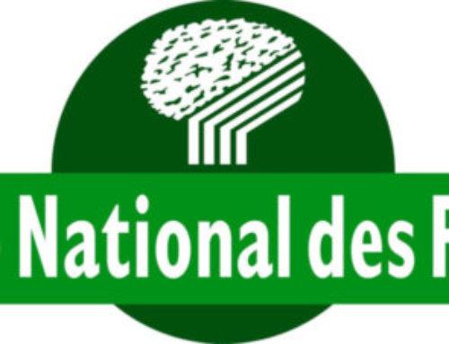 L'ONF lance son 1er Fond de dotation «Agir pour la forêt !»