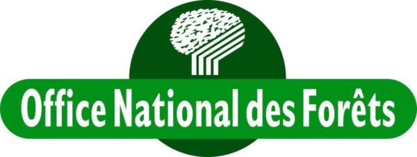 Logo de l'Office National des Forêts (ONF)