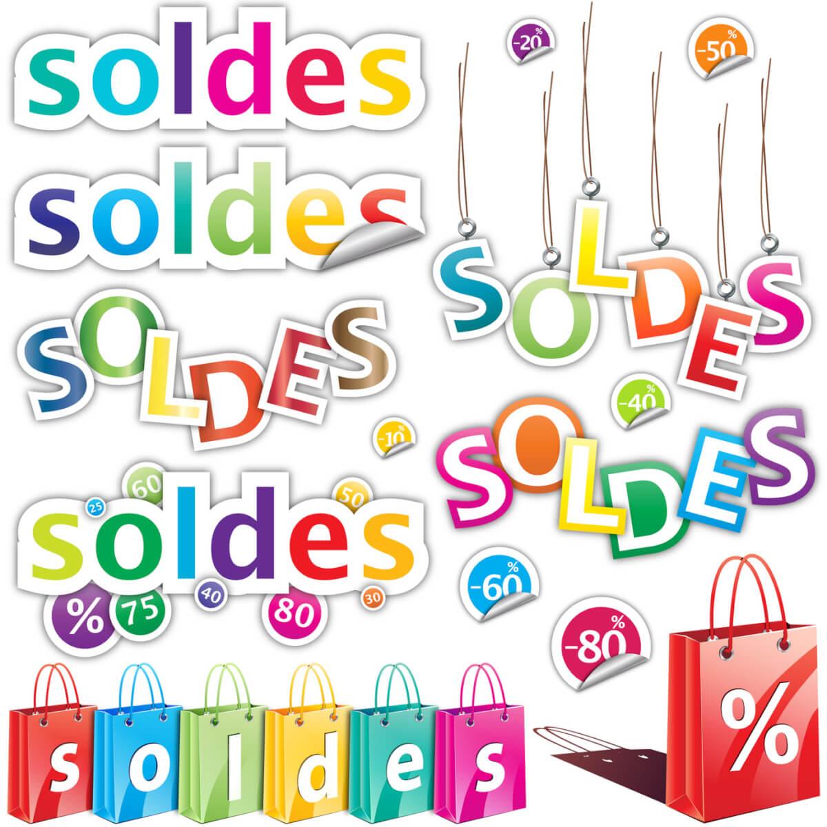 Soldes, © spiral media - Fotolia.com.jpg