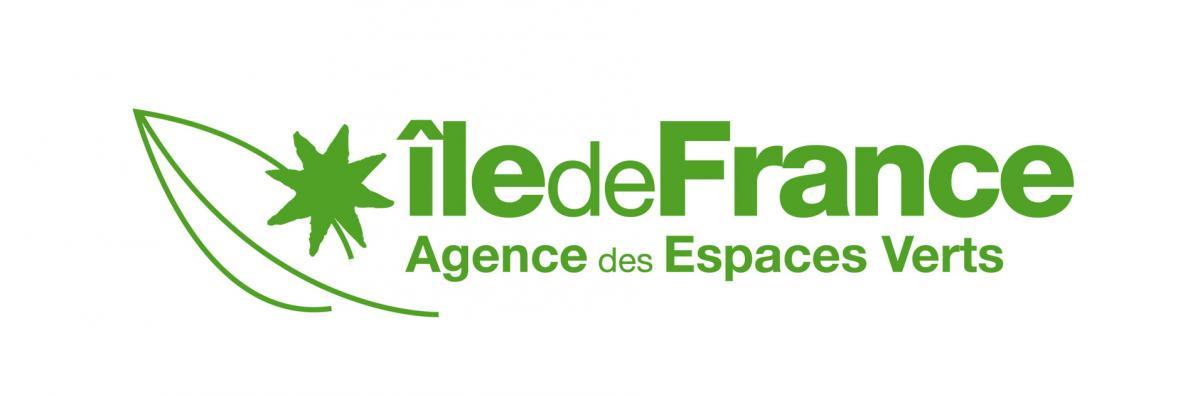 Logo AEV Île-de-France