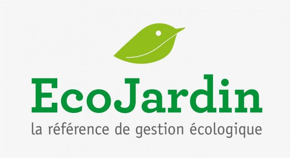 Label ÉcoJardin