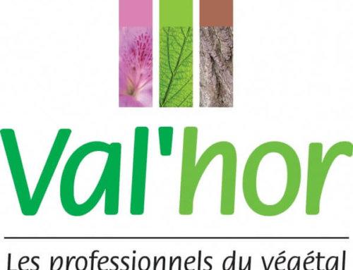 Mobilisation de grande ampleur des politiques  et des professionnels en faveur du secteur horticole en France et en Europe