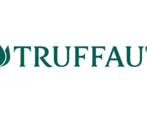 Truffaut fait redécouvrir son magasin historique !
