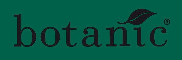 Logo Botanic