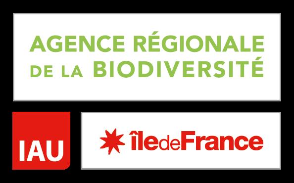 Agence Régionale de la Biodiversité, Île-de-France (ARB idf)