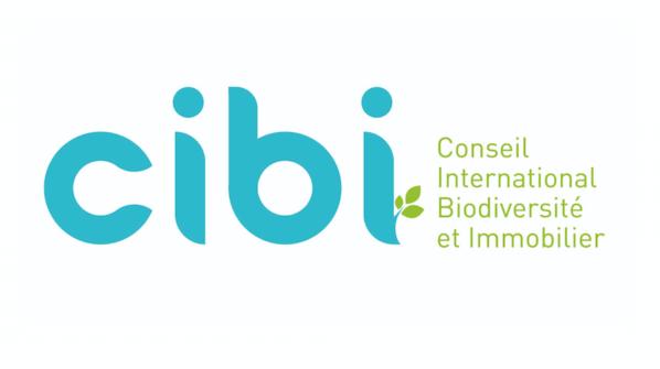 Logo du CIBI