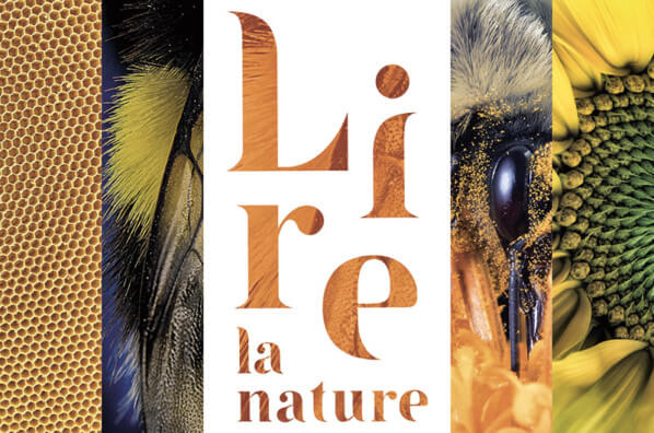 """Salon du livre """"Lire la Nature"""", samedi 19 et dimanche 20 janvier 2019, Paris 3e (75)"""