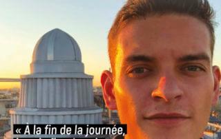 8 et 9 mars 2019 Journées portes ouvertes, Les Compagnons du Devoir, Paris (75) et toute la France