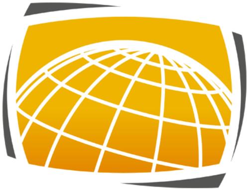 Suivez le plateau TV Village Semence en direct du SIA 2020