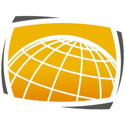 Logo #VillageSemence GNIS