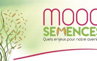 MOOC Semences, GNIS, Agrocampus Ouest, 2019