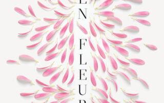 En fleur, Design floral contemporain, éditeurs de Phaidon, mars 2019