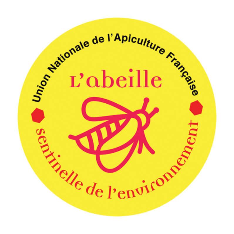 Programme Abeille, sentinelle de l'environnement®, UNAF