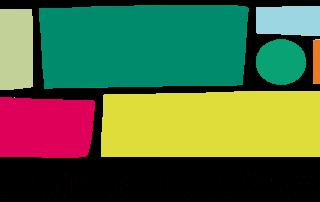 Logo de l'UNEP