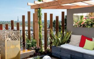 15e Salon Jardins en Seine du 12 au 14 avril 2019