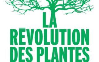 La Révolution des plantes, Stefano Mancuso, traducteur Renaud Temperini, Albin Michel, mars 2019