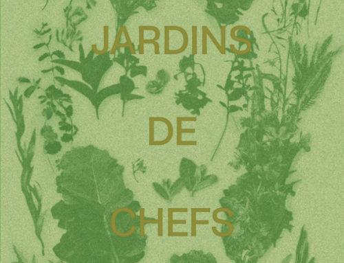 Quelques nouveaux livres à découvrir sur les thèmes jardin, jardinage, agriculture urbaine
