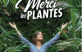 L'Appartement #MerciLesPlantes ouvre ses portes du 20 au 22 septembre 2019 Chez Simone