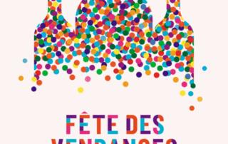 La Fête des Vendanges de Montmartre du 9 au 13 octobre 2019