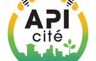 Label APIcité