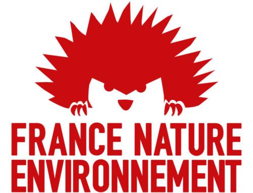 Les déchets de jardin, ces ressources naturelles méconnues