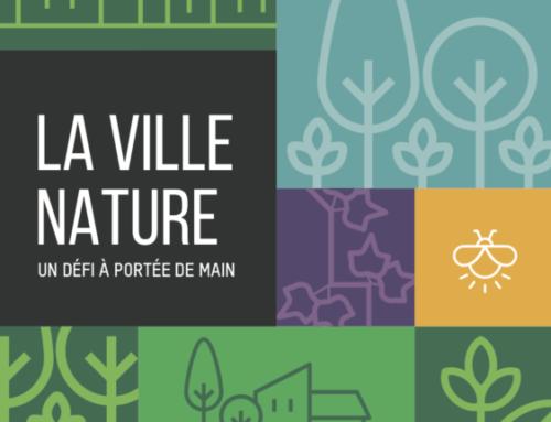 VAL'HOR offre 7000 jeunes arbres aux maires et aux présidents d'intercommunalité de France