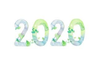 2020, dessin AdobeStock / izumikobayashi