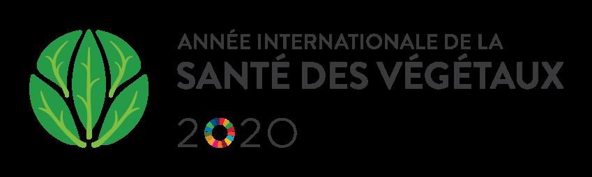 2020, Année internationale de la santé des végétaux (IYPH)