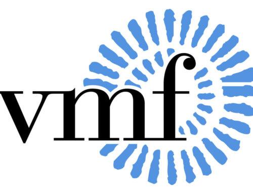 Prix VMF – Jardin contemporain et patrimoine : les candidatures sont ouvertes !