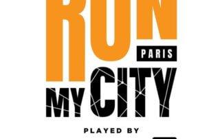 Run My City played by Salomon