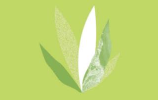Appel à projets artistiques - Jardins Partagés / Magasins Généraux à Pantin