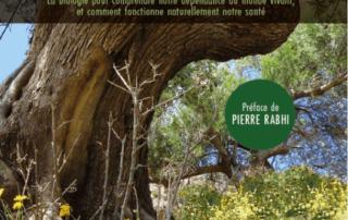 Les pieds sur terre, Retrouver le bon sens ou disparaître, Philippe Labre, Éditions Femenvet, janvier 2020