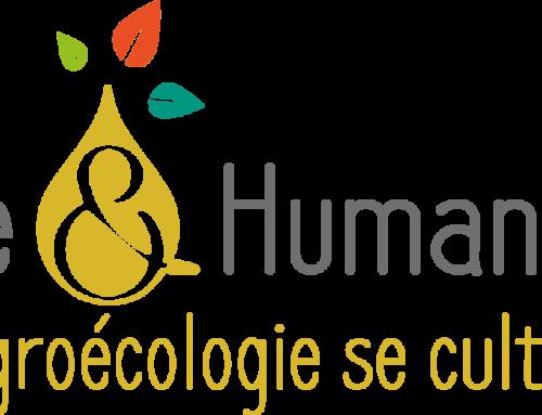 Expertise en agroécologie, le tout nouveau pôle de Terre et Humanisme