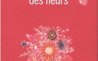 Miscellanées des fleurs, Anne-France Dautheville, Buchet Chastel, mars 2020