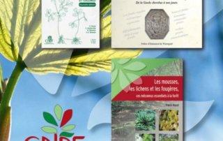catalogue 2020 des publications de l'IDF