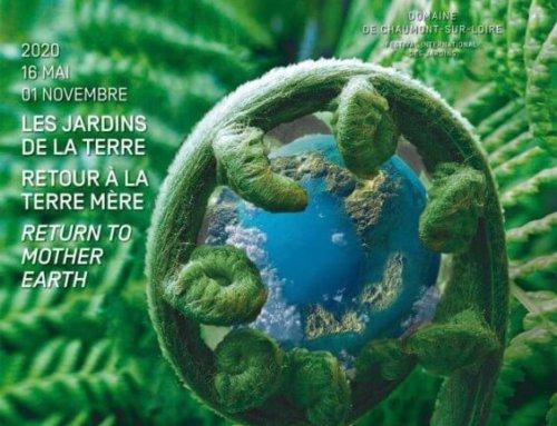 Palmarès 2020 des Prix du Festival International des Jardins au Domaine de Chaumont-sur-Loire