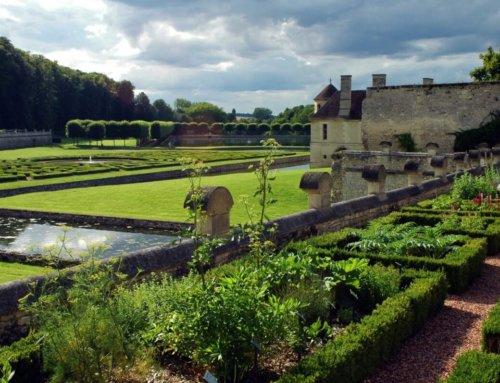 2e week-end de Jardins ouverts les 11 et 12 juillet 2020